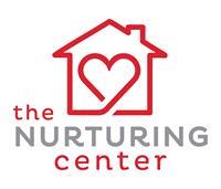The Nurturing Center Inc