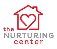 The Nurturing Center Inc