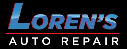 Loren's Auto Repair Inc