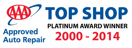 Gallery Image AAA-Top-Shop-Award-Logo-Main.jpg