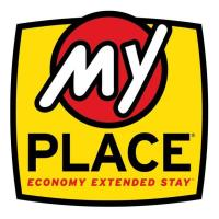 US Expansion Continues: My Place Hotel – Kalispell, MT is Now Open!