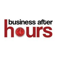 Business After Hours Sponsored by NextWave Wealth