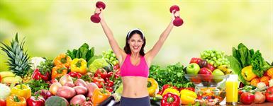 Holistic Health & Wellness, LLC