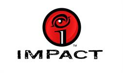 Impact Program,  Inc.