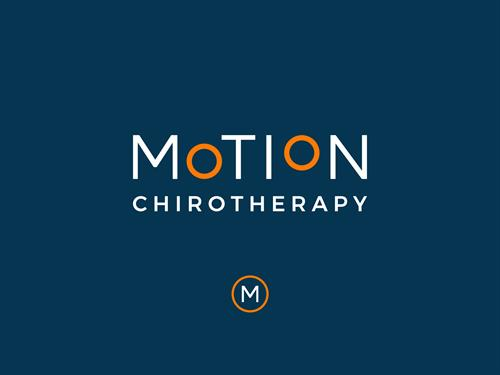 Motion ChiroTherapy Picture