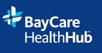 BayCare HealthHub Farmers Market