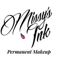 Missy's Ink