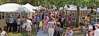 Valrico Artisan Faire