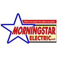 Morningstar Electric, LLC