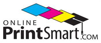 Online Print Smart