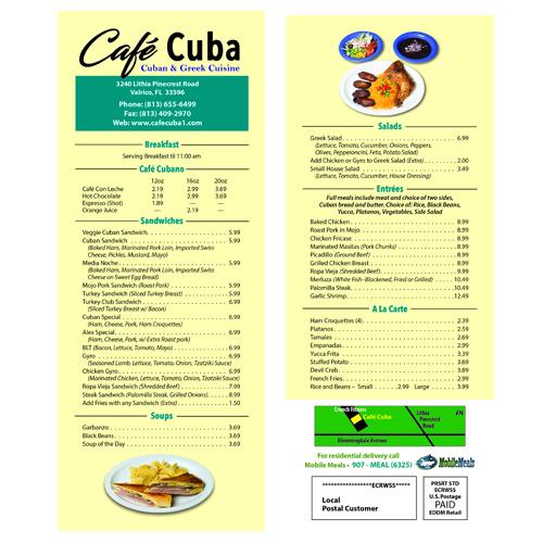 Gallery Image cafe_cuba.jpg