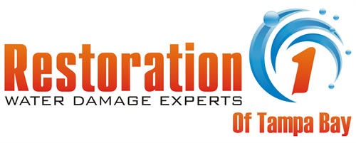 Gallery Image R1TB_Logo_1346x542.png