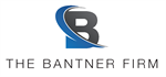 The Bantner Firm
