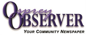 The Osprey Observer Newspapers
