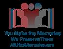 All Life's Memories, LLC
