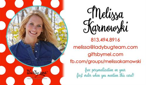 I'm here to help with any gift gifting or organizational needs