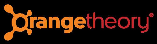 Gallery Image OT_Logo-1-1030x289.png