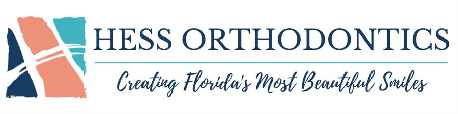 Hess Orthodontics