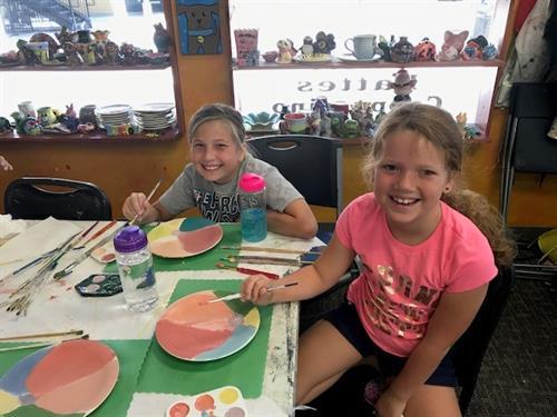 Gallery Image Girls_Painting.jpg