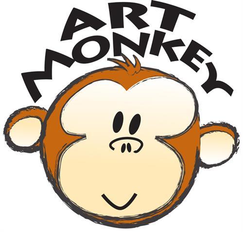 Gallery Image art_monkey_new_logo_15206012184201.jpg