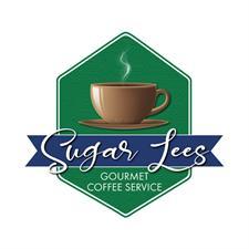 Sugar Lees Gourmet Coffee Service/ Lolita Lee