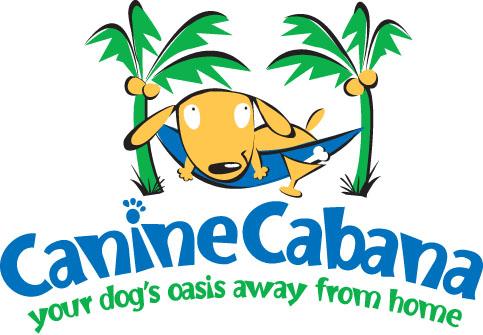 Gallery Image caninecabana-logo_copy2.jpg