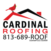 Cardinal Roofing and Solar Tech