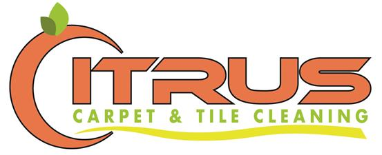 Citrus Carpet & Tile Cleaning