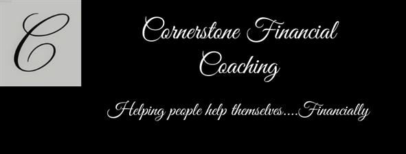 Cornerstone Financial Coaching