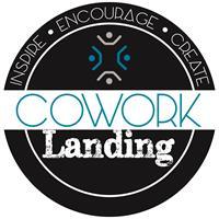 Co-Work Landing