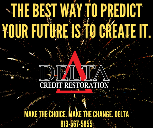 Gallery Image THE_BEST_WAY_TO_PREDICT_YOUR_FUTURE_IS_TO_CREATE_IT..png
