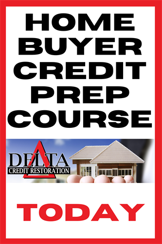 Gallery Image homebuyer_credit_prep_course_today.png