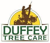Duffey Tree Care