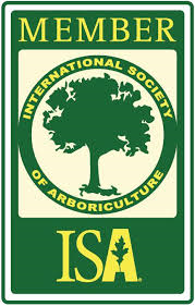Duffey Tree Care member of the ISA