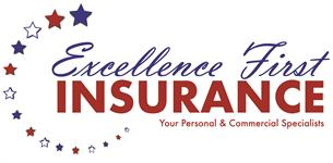 Excellence First Insurance Specialist