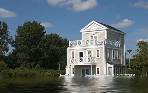 Flood Insnurance