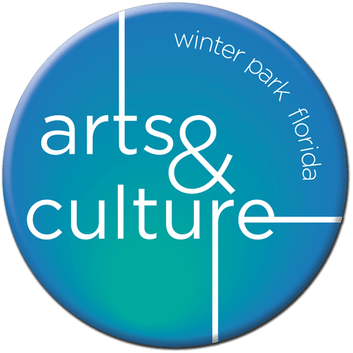 Winter Park's Weekend of the Arts