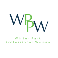 Winter Park Professional Women Cocktails and Conversation