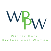 Winter Park Professional Women