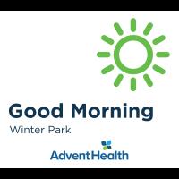 Good Morning Winter Park
