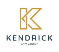 Kendrick Law Group