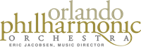 Orlando Philharmonic Focus Series: Mahler's Song of the Earth