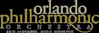 Orlando Philharmonic Orchestra FAIRWINDS Classics Series: Tango!