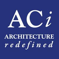 Aci Architects Project Architect Job Description Winter Park