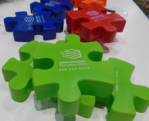 Our immersive, online solutions might be the missing piece in your hiring process.