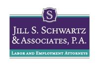 Jill S. Schwartz & Associates, P.A.