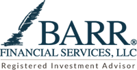 BARR Financial Services, LLC