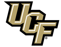 UCF Basketball - Winter Park Hometown Team Game