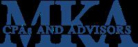 Moss, Krusick and Associates, LLC