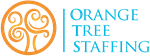 Orange Tree Staffing